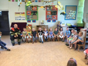 Zwijsenschool 2015 (4)