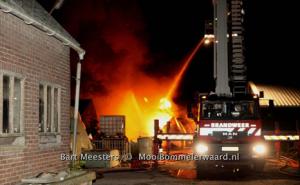 Brand Hurwenen 2.jpg