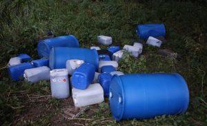 dumping-drugsafval-hoenzadriel-61016